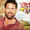 Nine Network is yet to renew The Farmer Wants a Wife for series 10