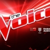 Nine Network officially renewed The Voice Australia for season 6 to premiere in 2017