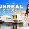 Nine Network is yet to renew Unreal Estate for series 2