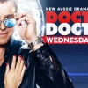 Nine Network officially renewed Doctor Doctor for series 2 to premiere in 2017