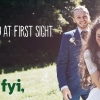 FYI has officially renewed Married at First Sight for season 5
