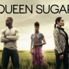 OWN has officially renewed Queen Sugar for season 2