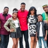 OWN is yet to renew Flex and Shanice for season 4