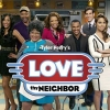 OWN officially renewed Love Thy Neighbor for season 7 to premiere in 2017