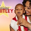 OWN is yet to renew Raising Whitley for season 4