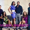 OWN is yet to renew Tyler Perry's For Better or Worse for Season 9