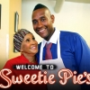 OWN is yet to renew Welcome to Sweetie Pie`s for season 8