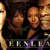 OWN officially renewed Greenleaf for season 2 to premiere in Spring 2017