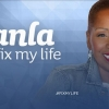 OWN officially renewed Iyanla: Fix My Life for season 7 to premiere in 2017