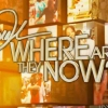 OWN scheduled Oprah: Where Are They Now? season 9 premiere date
