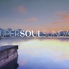 OWN officially renewed Super Soul Sunday for season 14 to premiere in 2017