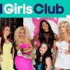 Oxygen scheduled Bad Girls Club Season 16 premiere date