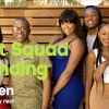 Oxygen is yet to renew Last Squad Standing for season 2