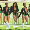 Oxygen is yet to renew The Prancing Elites Project for season 3