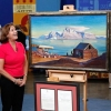PBS is yet to renew Antique Roadshow for season 21