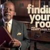 PBS is yet to renew Finding Your Roots for season 4