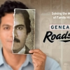PBS is yet to renew Genealogy Roadshow for season 4