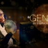PBS is yet to renew Genius by Stephen Hawking for season 2