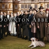 PBS officially canceled Downton Abbey season 7