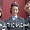 PBS officially renewed Call the Midwife for series 6 to premiere in 2017