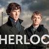 PBS officially renewed Sherlock for series 4 to premiere in winter 2017