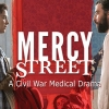 PBS scheduled Mercy Street season 2 premiere date