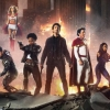 PlayStation Network officially canceled Powers Season 3