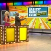 Pop is yet to renew The Easiest Game Show Ever for season 2
