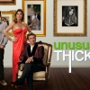 Pop is yet to renew Unusually Thicke for season 3
