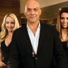 Reelz is yet to renew Beverly Hills Pawn for season 5