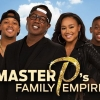 Reelz is yet to renew Master P`s Family Empire for season 2
