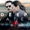 SBS is yet to renew Deep Water for season 2