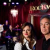 SBS is yet to renew RocKwiz for season 15