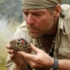 Science Channel has officially renewed Survivorman for season 8