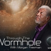 Science Channel has officially renewed Through the Wormhole for season 7