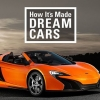 Science Channel is yet to renew How It`s Made: Dream Cars for season 6