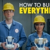 Science Channel is yet to renew How to Build... Everything for season 2