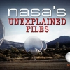Science Channel is yet to renew NASA`s Unexplained Files for season 5