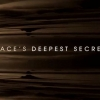 Science Channel is yet to renew Space`s Deepest Secrets for season 2
