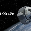 Science Channel is yet to renew The Age of Aerospace for season 2