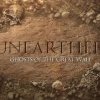 Science Channel is yet to renew Unearthed for season 2