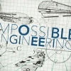 Science Channel is yet to renew Impossible Engineering for season 4