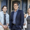 Seven Network has officially renewed Selling Houses Australia for series 10