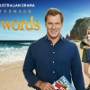 Seven Network is yet to renew 800 Words for series 3