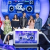 Seven Network is yet to renew The Big Music Quiz for series 2