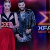 Seven Network is yet to renew The X Factor Australia for series 9