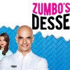 Seven Network is yet to renew Zumbo's Just Desserts for series 2
