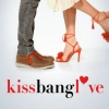 Seven Network officially canceled Kiss Bang Love series 2