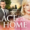 Seven Network officially renewed A Place to Call Home for series 5 to premiere in 2017