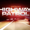 Seven Network officially renewed Highway Patrol for series 9 to premiere in 2017